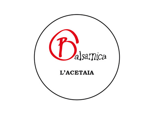 Banchio-logo