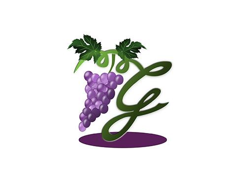 Garruti-logo