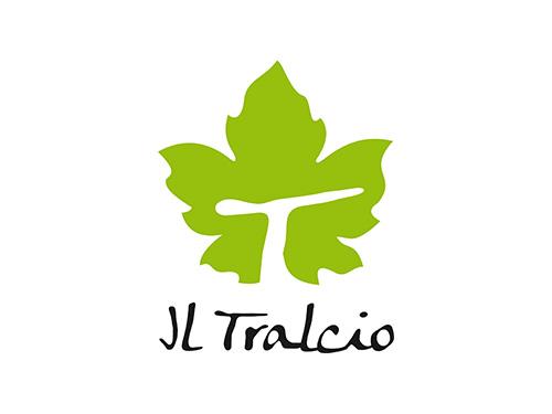 Il-tralcio-logo