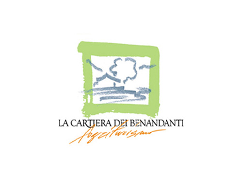 La-Cartiera-dei-Benandanti-logo