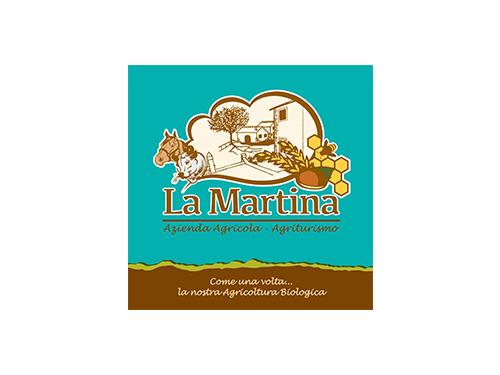 La-Martina-logo