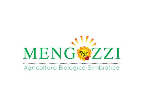 Mengozzi-logo