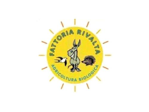 Rivalta-logo